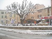 Saint-Vallier-de-Thiey1.JPG