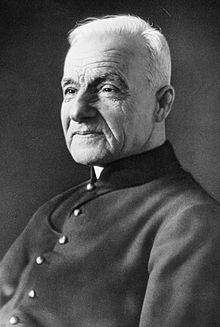 Image result for free pictures of blessed andre bessette
