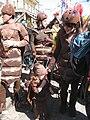 Saint Anne Parade Roach Costumes.jpg