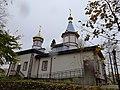 Saint Catherine Church, Petrozavodsk 2.jpg
