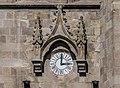 Saint Gerald abbey church of Aurillac 10.jpg