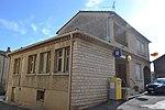 Saint Laurent des Arbres - bureau de poste.jpg