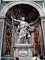 Saint Longinus.jpg