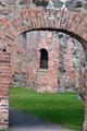 Saint Mary Church in Old Vaasa 16.png