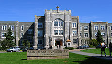 Saint Marys HFX.jpg
