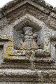 Saint Thegonnec - Enclos paroissial - PA00090441 - 237.jpg