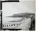 Sainte-Adresse vers 1908.jpg