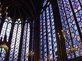 Sainte-Chapelle haute vitrail 43.jpeg