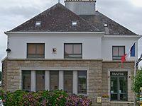 Sainte-Hélène - Mairie.JPG