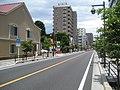 Saitamakendo 65 Saitama city urawa word 1.JPG