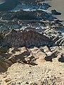 Salar de La Luna 2 - Atacama - Chile.jpg