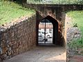 Salimgarh Fort 57.jpg