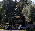 Salinas Condo.jpg