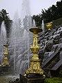 Salle de Bal - Bosquet des Rocailles - Versailles - P1180447.jpg