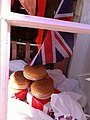 Sally Lunn's famous bun.jpg