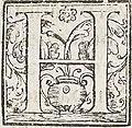 Salo - Statuti criminali et civili della riviera, 1626 (page 7 crop).jpg