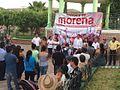 Salomon Jara y Andres Manuel Lopez Obrador 16.jpg
