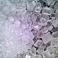 Salt (left) and sugar (right) under the microscope.jpg