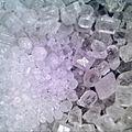Salt (left) and sugar (right) under the microscope.jpg
