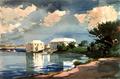 Salt Kettle, Bermuda by Winslow Homer, 1899.png