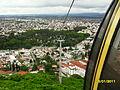 Salta Tram (Teleferico) 2078.JPG