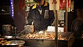 Salted Crab Claws (5438198456).jpg