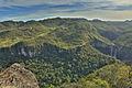 Saltos do Rio Preto - Janela do Abismo - Chapada dos Veadeiros - Goiás - Brasil.jpg