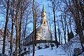 Salvatorkirche Mainburg 01.jpg