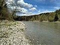 Salzachtal bei Raitenhaslach bei Flußkilometer 20-4.jpg
