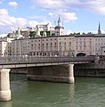 Salzburg - panoramio - Immanuel Giel.jpg