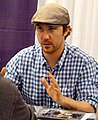 Sam Huntington 2012.jpg