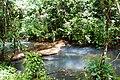 Samaná Province, Dominican Republic - panoramio (147).jpg