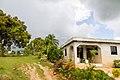 Samaná Province, Dominican Republic - panoramio (160).jpg