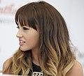 Samantha Jade (8276014461).jpg