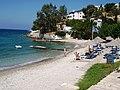 Samos - panoramio.jpg