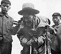 Sampho Tsewang Rigzin during Cultural Revolution.jpg