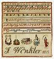 Sampler (Germany), 1845 (CH 18616679).jpg