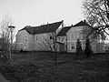 Samtens - Pluggentin - Gutshaus - Nordostseite.jpg