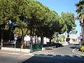 San Bartolomeo al mare - Fotografia di Tony Frisina - Alessandria - DSC08108.JPG