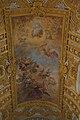 San Carlo Corso nave fresco.jpg