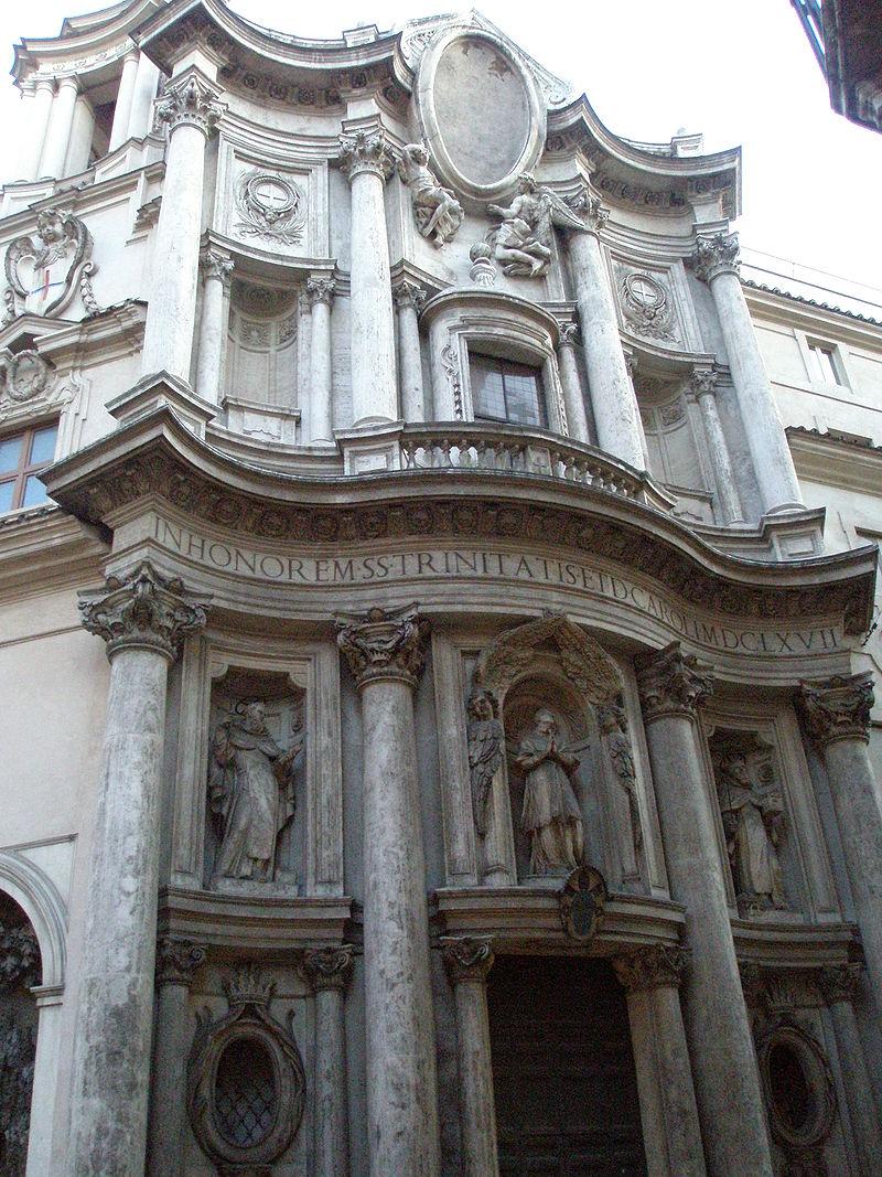 https://upload.wikimedia.org/wikipedia/commons/thumb/0/0e/San_Carlo_alle_Quattro_Fontane.jpg/800px-San_Carlo_alle_Quattro_Fontane.jpg