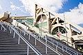 San Diego Convention Center (8727177848).jpg