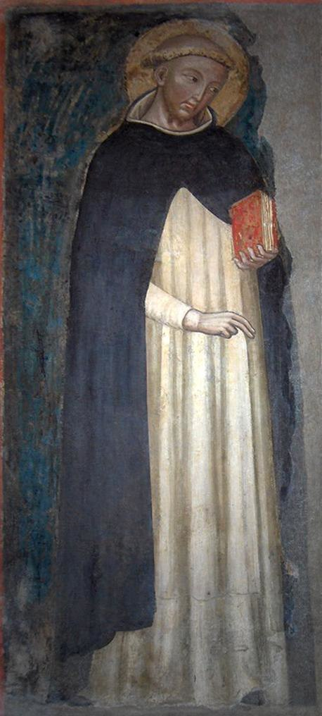 San Domenico82