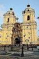 San Francisco de Lima (pixinn.net).jpg