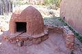 San Jose de los Jemez Mission and Giusewa Pueblo Site - Stierch 01.jpg
