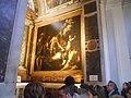 San Luigi dei Francesi (5986627869).jpg