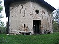San Michele Arcangelo - panoramio.jpg