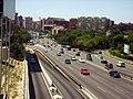 San Pascual, 28027 Madrid, Spain - panoramio - Ricardo Ricote Rodrí… (2).jpg