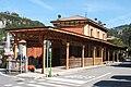 San Pellegrino ex stazione terme retro.jpg