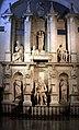 San Pietro in Vincoli Rome 2011 13.jpg